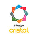 intertek-cristal